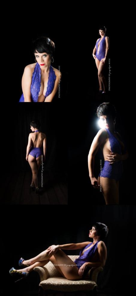 002 g {real women} {photography by jacquelynn buck}