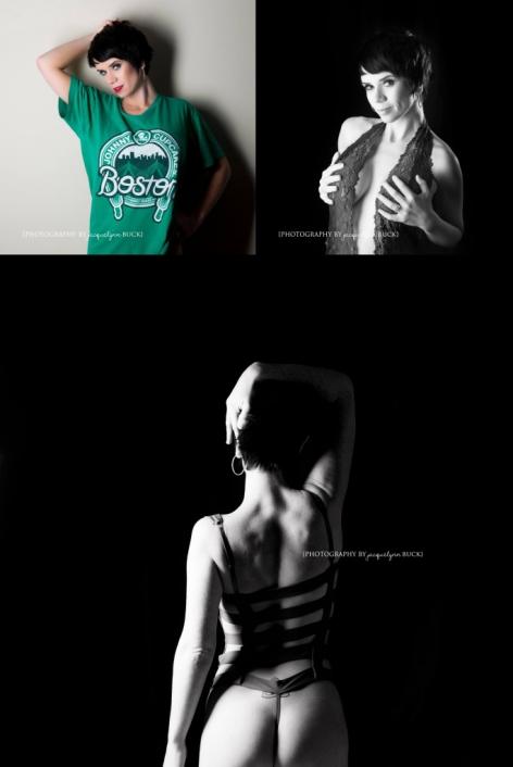003 g {real women} {photography by jacquelynn buck}