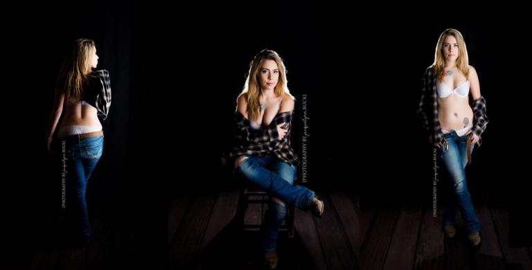 0004-lady-a-photography-by-jacquelynn-buck